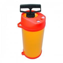 Ручной водяной насос PROFI (металл)