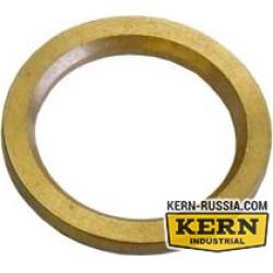 """Стопорное кольцо KERN 1 1/4"""""""