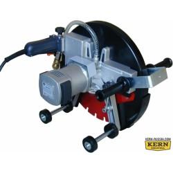 Ручная стенорезная машина KERN/Cardi SM-410
