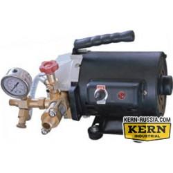 Электрический гидравлический опрессовщик KERN SUPER-PUMP 60