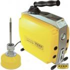 Электрическая прочистная машина KERN Sweeper 150