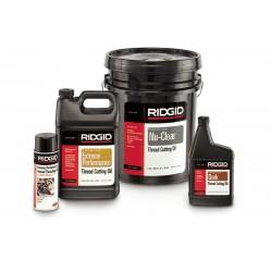 Резьбонарезное масло RIDGID
