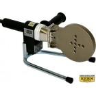 Аппарат для сварки полипропиленовых труб KERN Welder R110E