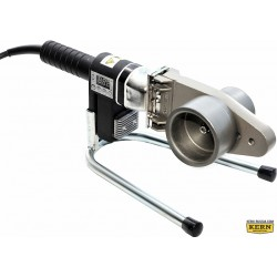 Аппарат для раструбной сварки KERN Welder R63