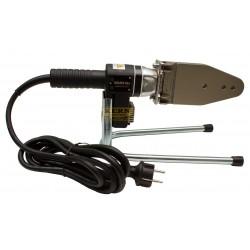 Аппарат для раструбной сварки Welder Original R63